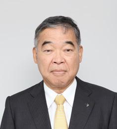 和歌山県医師会長 寺下 浩彰